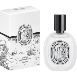 Diptyque Do Son Hair Mist (30ml) found on Makeup Collection from harrods.com for GBP 46.39
