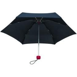 Hunter Compact Umbrella found on Bargain Bro UK from harrods.com