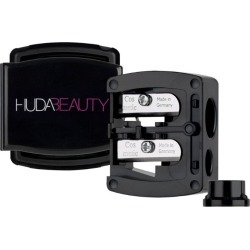 Huda Beauty Sharpener found on Makeup Collection from harrods.com for GBP 6.34