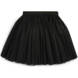 Dolce & Gabbana Kids Tulle Skirt (2-6 Years) found on Bargain Bro UK from harrods.com