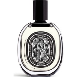Diptyque Eau De Minthe Eau de Parfum found on Bargain Bro UK from harrods.com