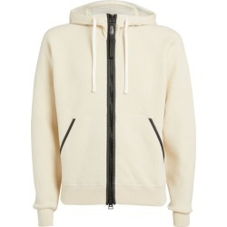 Tom Ford Cashmere Zip-Up Hoodie found on Bargain Bro UK from harrods.com