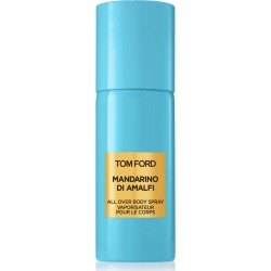 Tom Ford Mandarino Di Amalfi Body Spray found on Makeup Collection from harrods.com for GBP 54.06