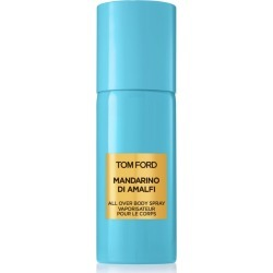 Tom Ford Mandarino Di Amalfi Body Spray found on Makeup Collection from harrods.com for GBP 57.43