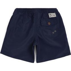 Ralph Lauren Kids Polo Bear Swim Shorts (2-4 Years) found on Bargain Bro UK from harrods.com