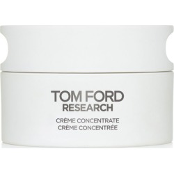 Tom Ford Crème Concentrate (50ml) found on Makeup Collection from harrods.com for GBP 371.92