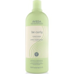 Aveda Be Curly™ Conditioner (200ml) found on Makeup Collection from harrods.com for GBP 27.52