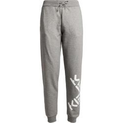 Kenzo Big X Slim Sweatpants found on Bargain Bro UK from harrods.com