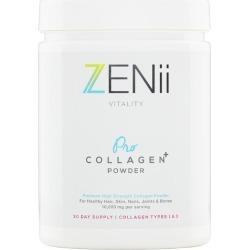 Zenii ProCollagen+ Powder (500g) found on Makeup Collection from harrods.com for GBP 81.71
