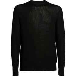 Palm Angels Reverse Logo Sweater found on Bargain Bro UK from harrods.com