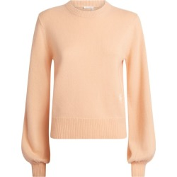 Chloé Cashmere Sweater found on Bargain Bro from harrods.com for £855