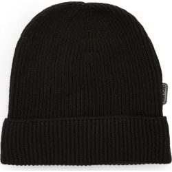 Tom Ford Cashmere Knitted Beanie found on Bargain Bro India from Harrods Asia-Pacific for $325.64