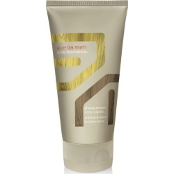 Aveda Pure-Formance™ Shave Cream (150ml) found on Makeup Collection from harrods.com for GBP 20.03