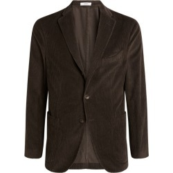 Boglioli Tailored Corduroy Blazer found on MODAPINS from harrods.com for USD $1365.96