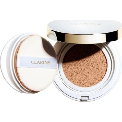 Clarins Everlasting Cushion Foundation SPF 50 found on Bargain Bro UK from harrods.com