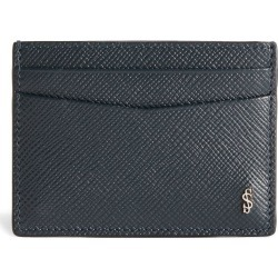 Serapian Leather Evoluzione Card Holder found on GamingScroll.com from Harrods Asia-Pacific for $147.01