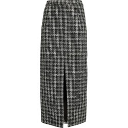 Huishan Zhang Charlie Pencil Skirt found on MODAPINS from harrods.com for USD $509.27