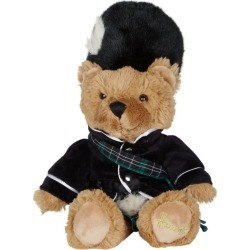 Harrods Piper Bear (25Cm) found on Bargain Bro India from Harrods Asia-Pacific for $24.62