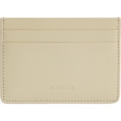 Jil Sander Leather Card Holder found on GamingScroll.com from Harrods Asia-Pacific for $365.95