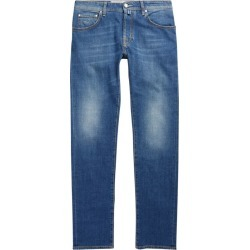 Jacob Cohen Comfort Stretch Slim Jeans found on MODAPINS from harrods.com for USD $440.11