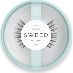 Sweed Bom Dia False Eyelashes found on Makeup Collection from harrods.com for GBP 13