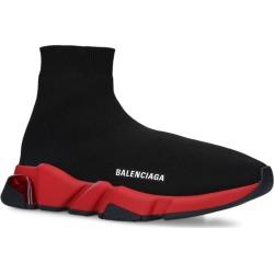 Balenciaga Speed Bubble-Sole Sneakers found on Bargain Bro UK from harrods.com