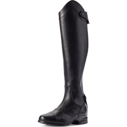 Ariat Nitro Max Tall Riding Boots found on Bargain Bro from harrods.com for £392