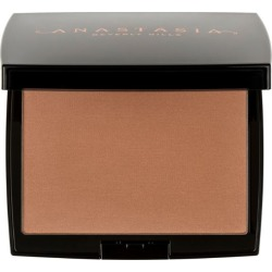 Anastasia Beverly Hills Powder Bronzer found on Makeup Collection from harrods.com for GBP 34.6