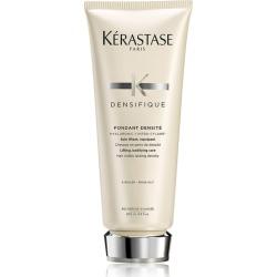 Kerastase Densifique Conditioner (200ml) found on Makeup Collection from harrods.com for GBP 24.79