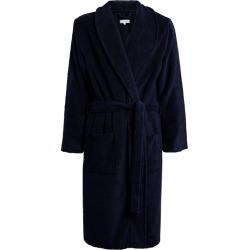 Calvin Klein Terry Cotton Robe found on Bargain Bro UK from harrods.com