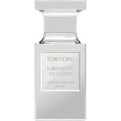 Tom Ford Lavender Extrême Eau de Parfum found on Makeup Collection from harrods.com for GBP 255.7