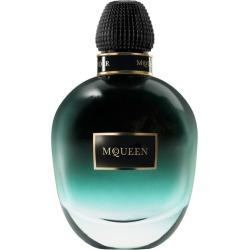 Alexander McQueen Vetiver Moss Eau de Parfum (75ml) found on Bargain Bro UK from harrods.com