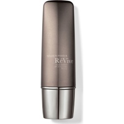 RéVive Soleil Superiéur SPF50 Sunscreen found on Makeup Collection from harrods.com for GBP 102.86