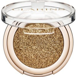 Clarins Ombre Sparkle Eyeshadow found on Bargain Bro UK from harrods.com