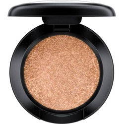 MAC Dazzleshadow Eyeshadow found on Makeup Collection from harrods.com for GBP 20.19
