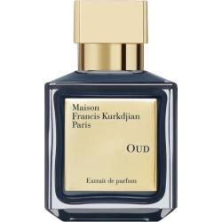 Maison Francis Kurkdjian Oud (Extrait de Parfum) found on Bargain Bro UK from harrods.com