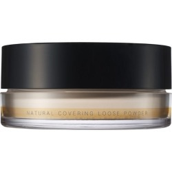 Suqqu Natural Covering Loose Powder found on Makeup Collection from harrods.com for GBP 40.96