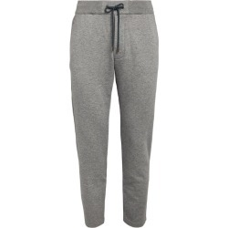 Pal Zileri Drawstring Sweatpants found on MODAPINS from Harrods Asia-Pacific for USD $302.86