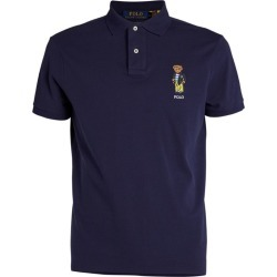 Polo Ralph Lauren Bermuda Polo Bear Polo Shirt found on GamingScroll.com from Harrods Asia-Pacific for $169.66