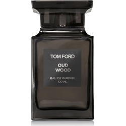Tom Ford Oud Wood Eau de Parfum Spray (100 ml) found on Makeup Collection from harrods.com for GBP 251.08