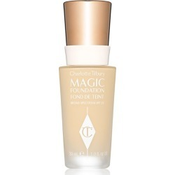 Charlotte Tilbury Magic Foundation found on Makeup Collection from harrods.com for GBP 39.21