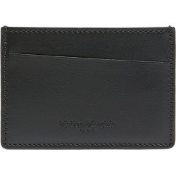 Maison Margiela Stitches Card Holder found on GamingScroll.com from Harrods Asia-Pacific for $185.26