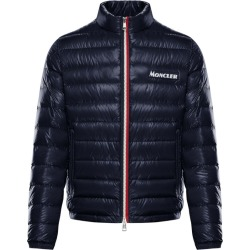 Moncler Petichet Padded Jacket found on Bargain Bro UK from harrods.com