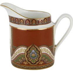 Etro Hayat Milk Jug found on Bargain Bro UK from harrods.com