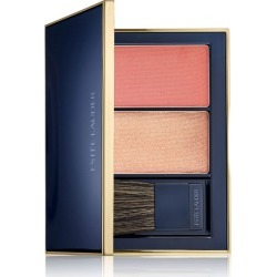 Estée Lauder Pure Color Envy Sculpting Blush and Highlighter Duo found on Bargain Bro UK from harrods.com