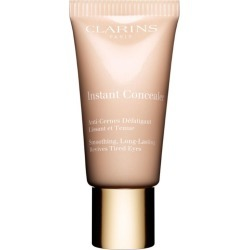 Clarins Instant Concealer found on Makeup Collection from harrods.com for GBP 23.39