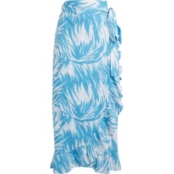 Melissa Odabash Splash Print Danni Maxi Skirt found on GamingScroll.com from Harrods Asia-Pacific for $227.94