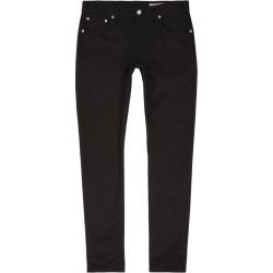 Alexander McQueen Logo Slim Jeans found on Bargain Bro UK from harrods.com