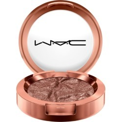 MAC Foiled Eyeshadow found on Makeup Collection from harrods.com for GBP 21.91