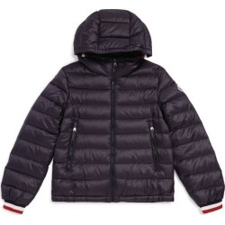 Moncler Enfant Giroux Quilted Jacket (8-10 Years) found on Bargain Bro UK from harrods.com